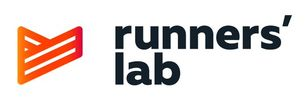 Runners' Lab