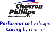 Chevron-Phillips Chemical Company